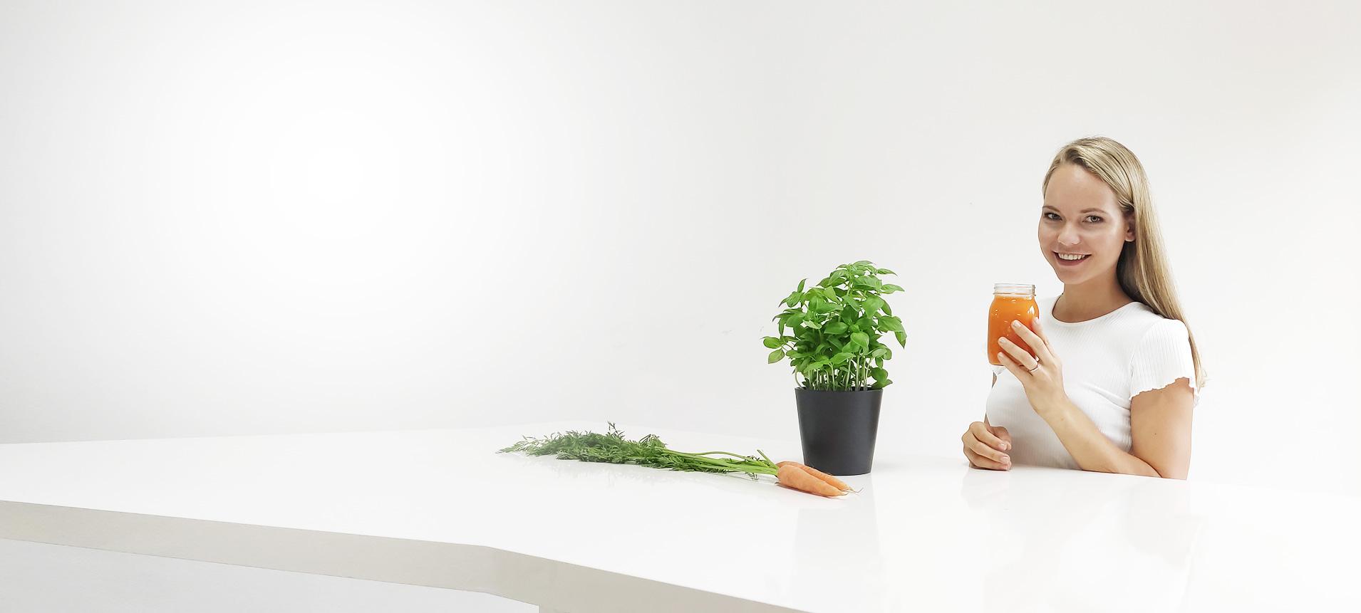 Warum pflanzlich? | austrian-foodie.at